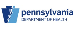 PA Logo