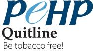 PEHP Logo